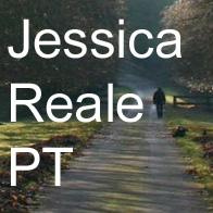 Jessica Reale PT