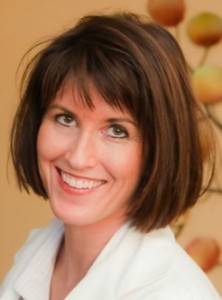 interview with pelvic floor physical therapist Dr. Julie Sarton - when sex hurts there is hope