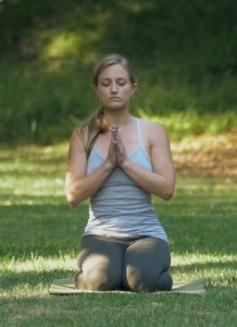 yoga for pelvic health - when sex hurts there is hope